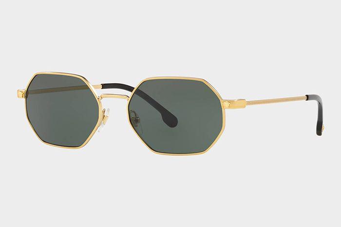 Óculos Masculino 2019. Macho Moda - Blog de Moda Masculina  ÓCULOS DE SOL  MASCULINO a0371af50d