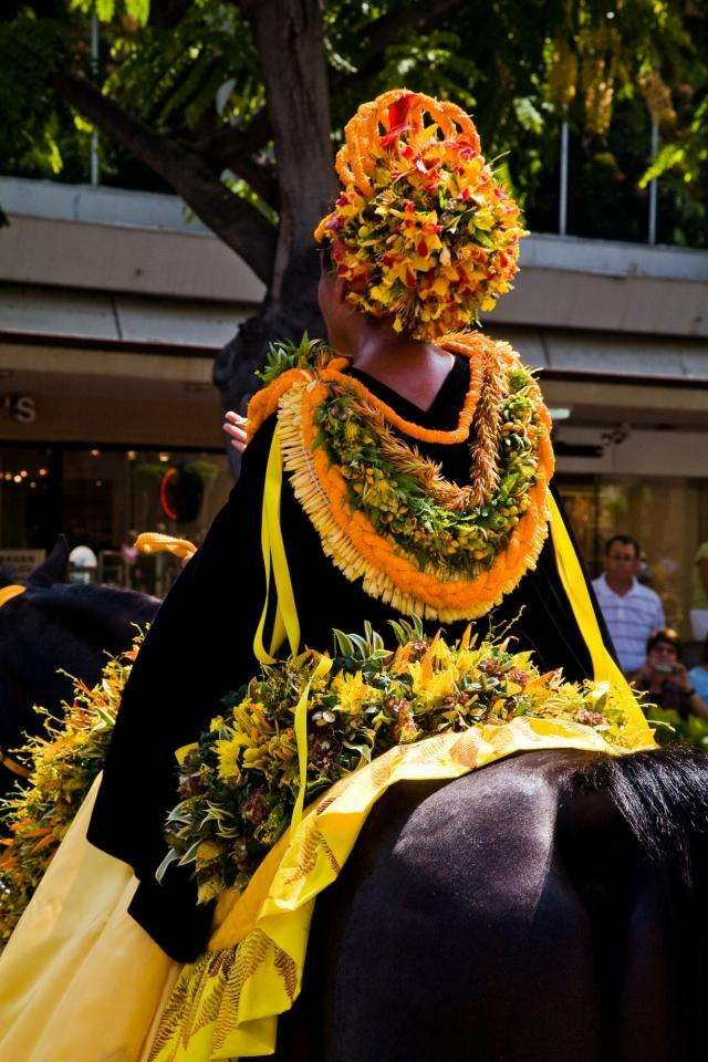 Lyric may day is lei day in hawaii lyrics : 11 best Pa'u Riders images on Pinterest | Hawaian islands ...