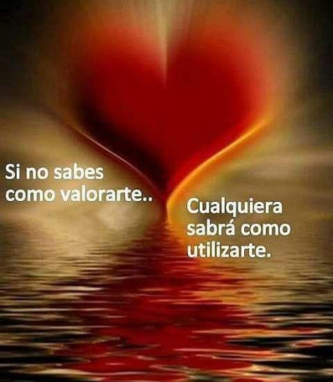 #Manipulación #GenteToxica #Abuso #Acoso #Autoestima http://sobreviviendoasociopatasynarcisistas.blogspot.com.ar/