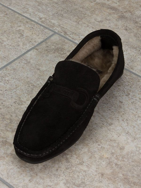 2123 Fabi Shoes - Rich black #Suede & #Fur enhances the casual appeal of this classic penny loafer. Top quality stitching and Fur insoles and lining create a comfortable #elegance you'll love.   $280 on sale now http://www.rinastore.com/2123-fabi-shoes-black/dp/3694  Signature box included. Made in #Italy, Available at Rina's Boutique