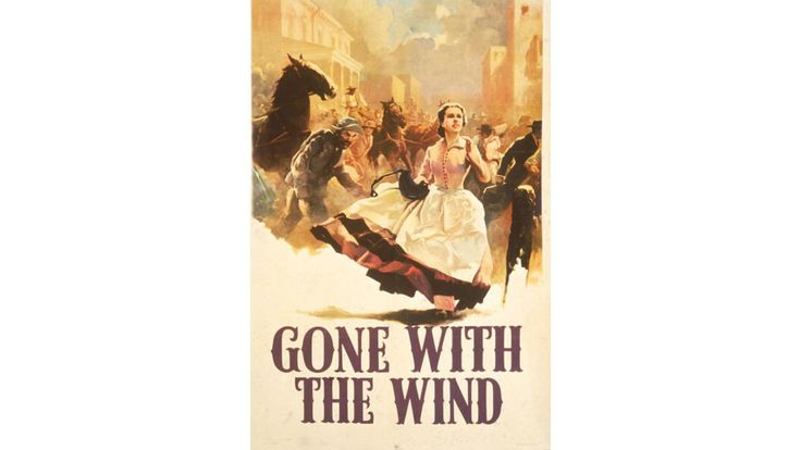 Orpheum theater wont show Gone With the Wind calling film insensitive http://ift.tt/2verCd6