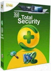 Download This 360 Total Security Free Antivirus NowTo Save PC From Virus, Free Download 360 Total Security Free Antivirus  For PC,http://www.freezone360.com/360-total-security-pc-antivirus