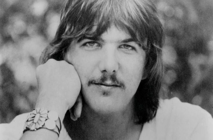The Bizarre Story of What Happened to Gram Parsons' Body After He Died