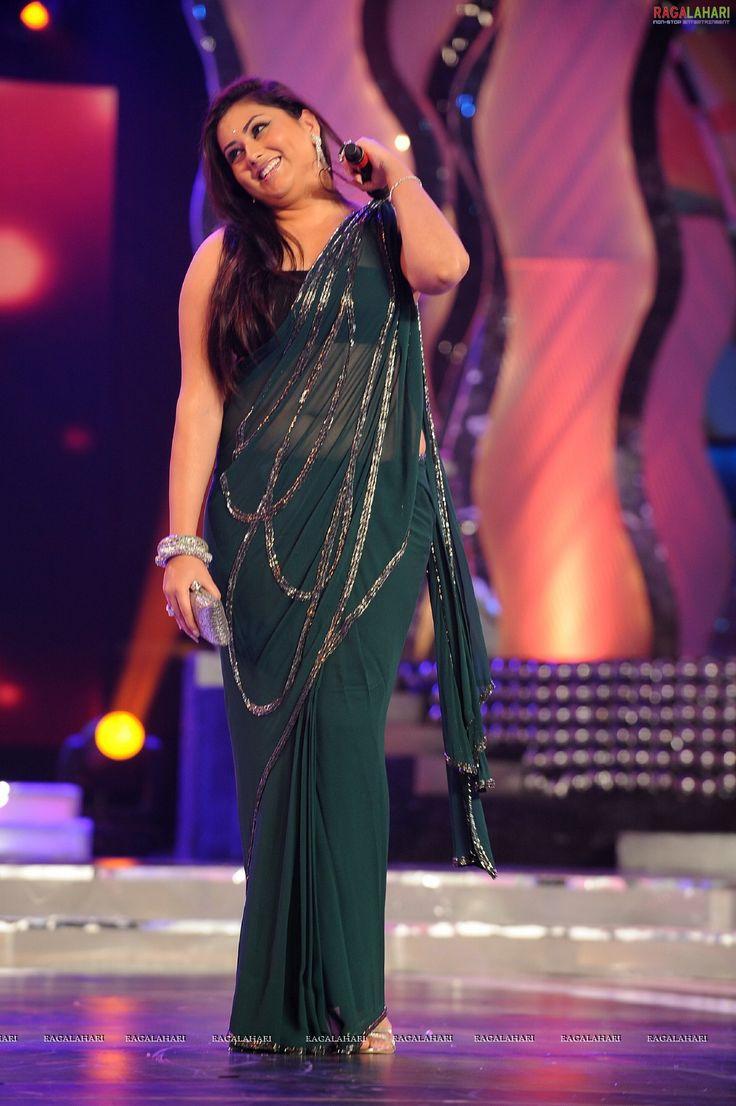 szcdn.ragalahari.com june2011 starzone namitha-cinemaa-awards-2011-high-resolution namitha-cinemaa-awards-2011-high-resolution15.jpg