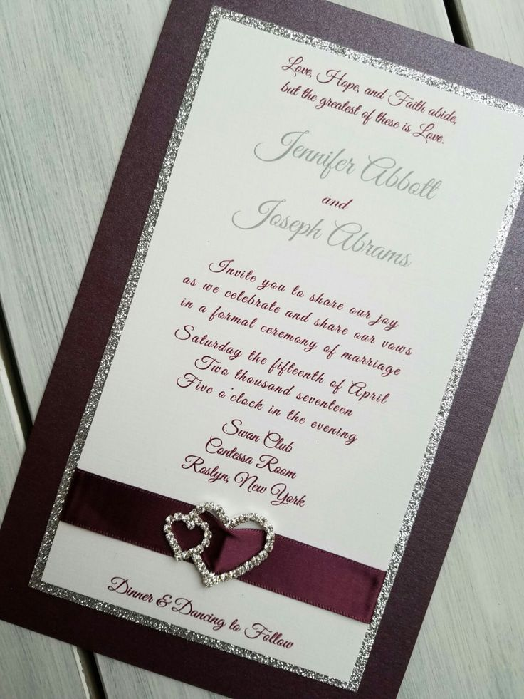 7 best wedding invitations images on Pinterest Rsvp, Beach - best of wedding invitation design fonts