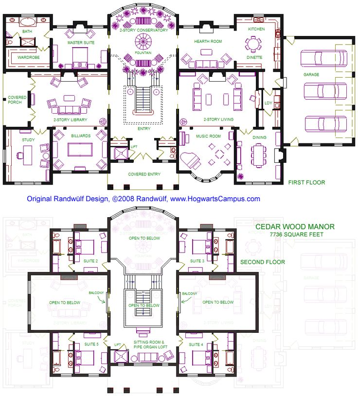 12828 best images about mimari planlar on pinterest for Best floor plan ever
