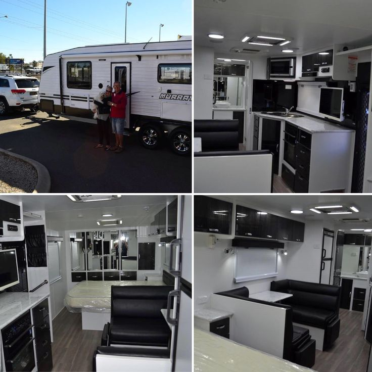 Why not have the best of both worlds, just like our customers who chose to have a complete home away from home caravan, which included all wardrobes at the front of the van plus a larger ensuite at the rear of the van to complement their lifestyle. Australia here they come. We would like to wish our customers all the best and hope they have many, happy and safe travels wherever they go around Australia from the team at Sunrise Caravans