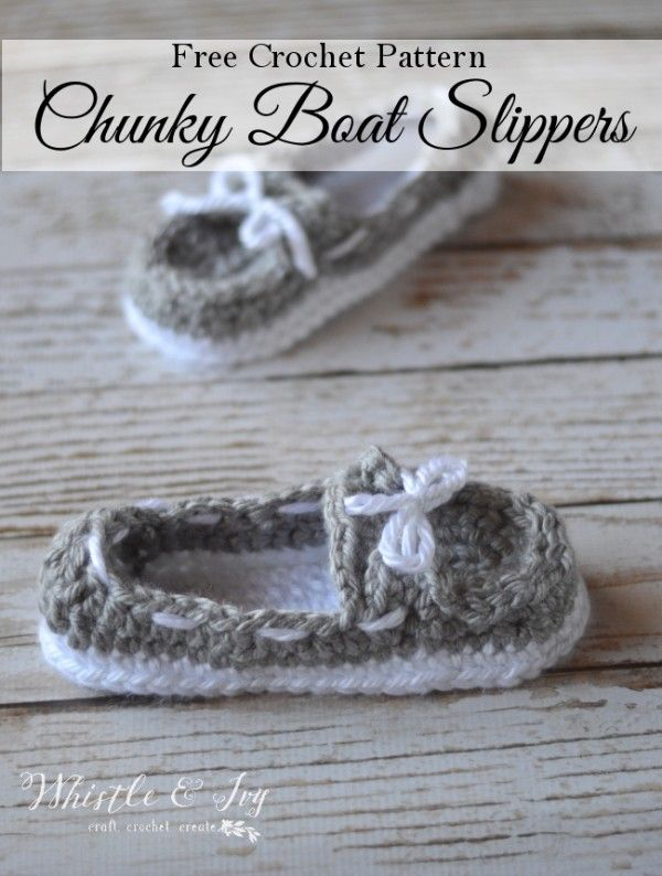 Free Crochet Pattern For Baby Boat Shoes : 17 Best ideas about Crochet Boat on Pinterest Crochet ...