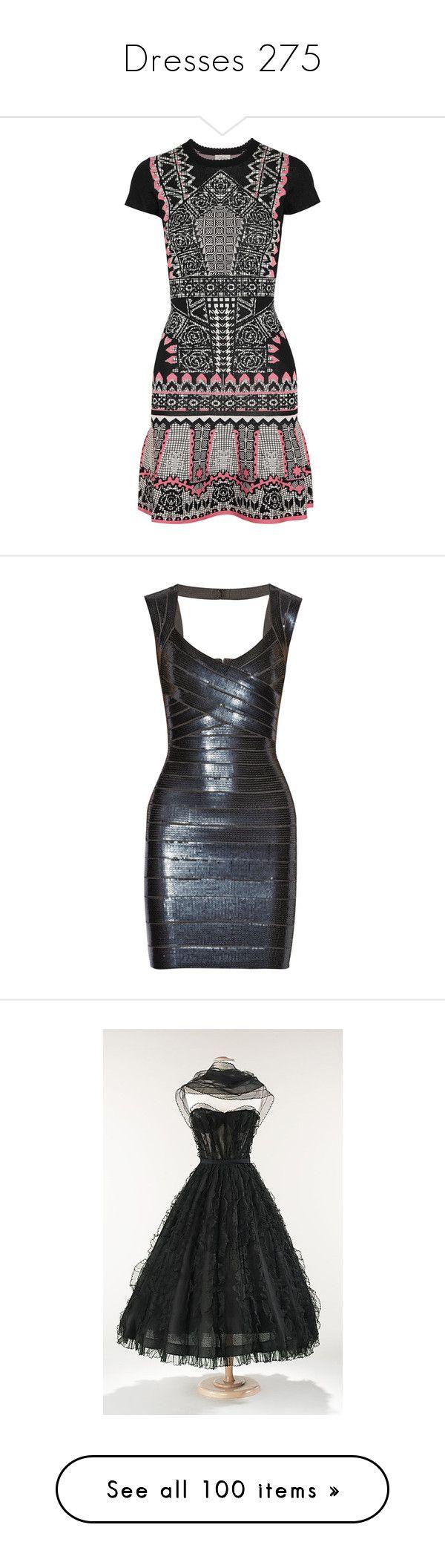 """Dresses 275"" by singlemom ❤ liked on Polyvore featuring dresses, floral dresses, floral jersey dress, short african dresses, short dresses, jersey dress, gunmetal, sequin dress, mini dress and mini cocktail dress"