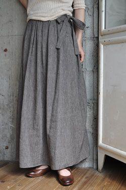 love this skirt~eimeku