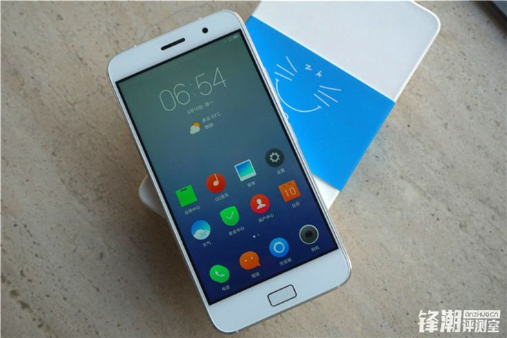 Zuk dévoile son Z1, avec un choix de processeur plutôt étrange - http://www.frandroid.com/marques/lenovo/302383_zuk-devoile-z1-choix-de-processeur-plutot-etrange  #Lenovo, #Smartphones