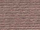 natural cotton-hemp blend 5700-524