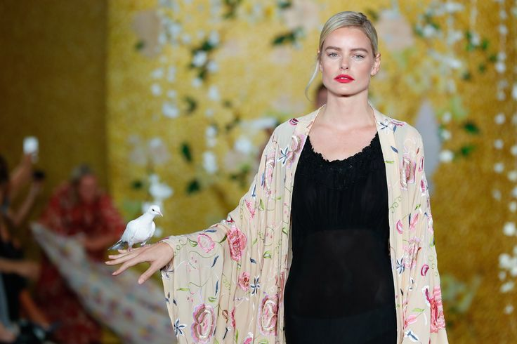 #fashIon #bytimo #ti-mo #vintage #romantic #clothes #norwegian #style #bohemian #spring #summer #webshop #shop #instagram #pattern #embroidery #flowers #lace #lookbook #clothes #model #dreamy #free #kimono
