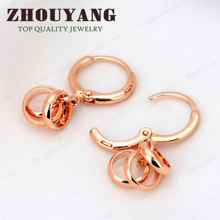 http://gemdivine.com/top-quality-simple-style-rose-gold-plated-drop-earrings-jewelry-made-with-genuine-austrian-crystal-e636/
