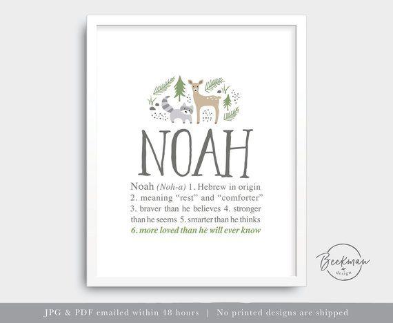 Pin on Noah's nursery x