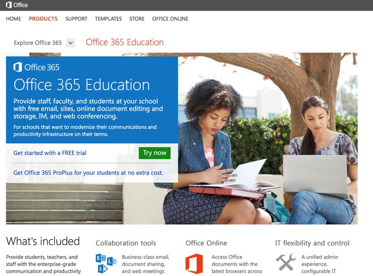 the need for learning microsoft office The article provides links to best free online microsoft office training  that have  people trained vigorously in different fields of microsoft office.
