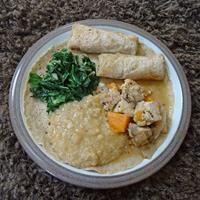 ethiopiaBlog (Copy)