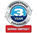 SquareTrade 3-Year Service Contract: Electronics $175 to $200 - E210780 — QVC.com
