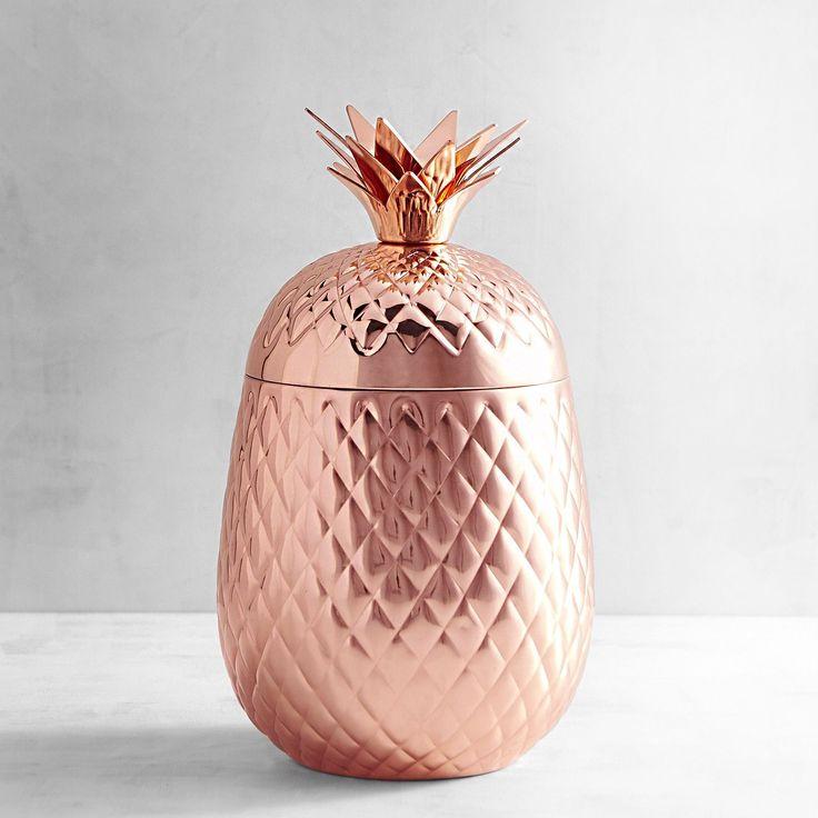 Danish Modern Living Room Decorations For Best 25+ Ice Buckets Ideas On Pinterest | Bucket Cake ...
