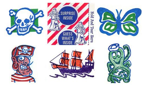#CrackerJack Snacks Giveaway Celebrating Cracker Jack Brand's 120th Anniversary! 7/12