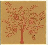 "Gallery.ru / Olgakam - album ""Trees (scheme)"""