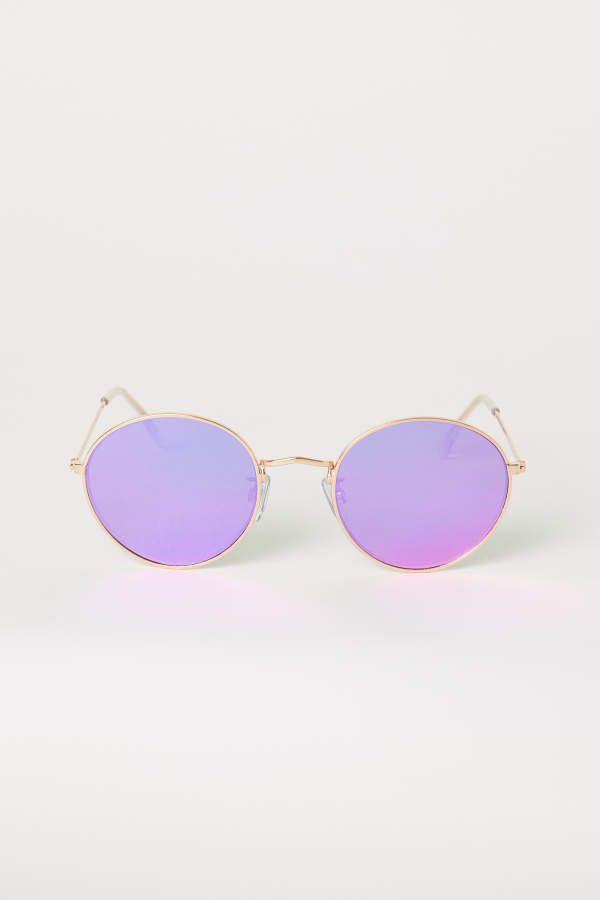 1e5adcf11ec5 H M Sunglasses
