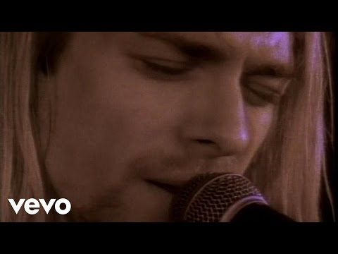 Nirvana - In Bloom (Alternate Version) - YouTube