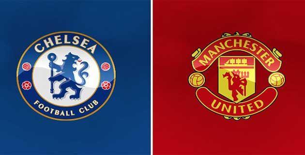 maxbet | chelsea vs manchester united