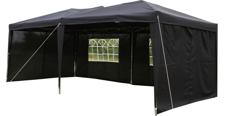 Best 25 Gazebo Side Panels Ideas On Pinterest Outdoor