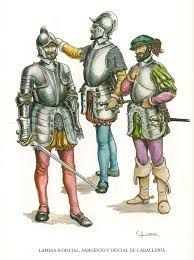 portugal soldier 1500 - Google Search