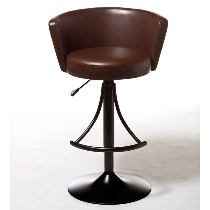 41 Best Images About Counter Height Swivel Bar Stools On