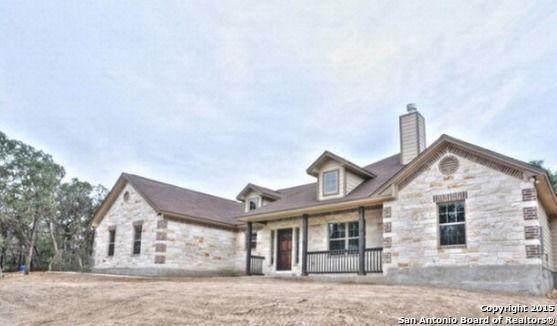 8591 Wegner Rd, New Braunfels, TX 78132 - Home For Sale and Real Estate Listing - realtor.com®