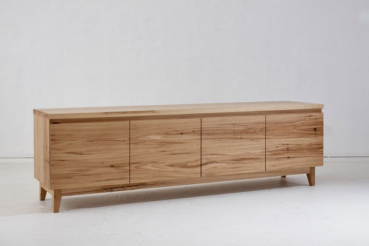 Avoca TV Unit Loughtlin Furniture