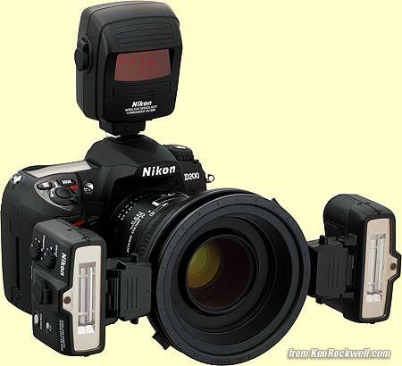 nikon flash photography tutorial pdf