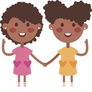 Ubuntu, leyenda africana para niños sobre la cooperación.