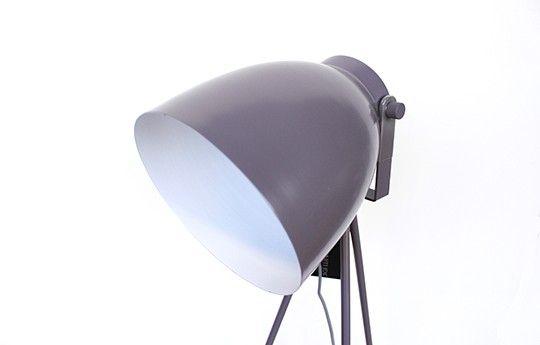 Tripod floor lamp - WARINGS Store
