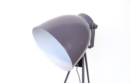Tripod floor lamp - WARINGS Store
