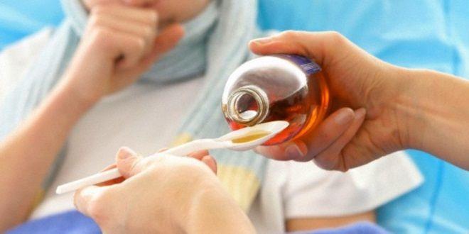 Чем лечить бронхит в домашних условиях у взрослых