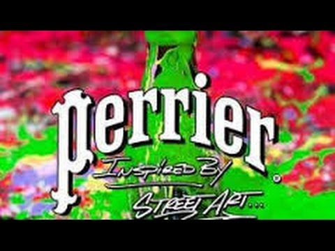 THE WOGUE.NET: EVENTS FROM ITALY PERRIER SOURCE