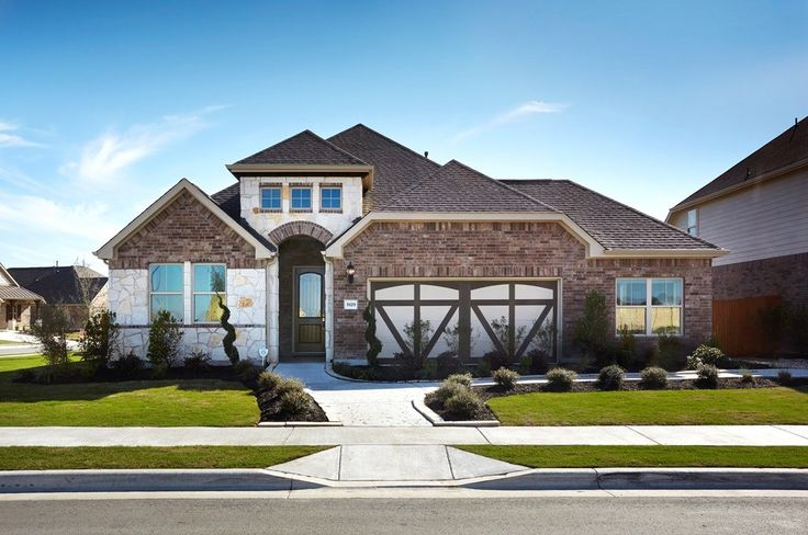 25 best ideas about new home construction on pinterest for New home construction insurance