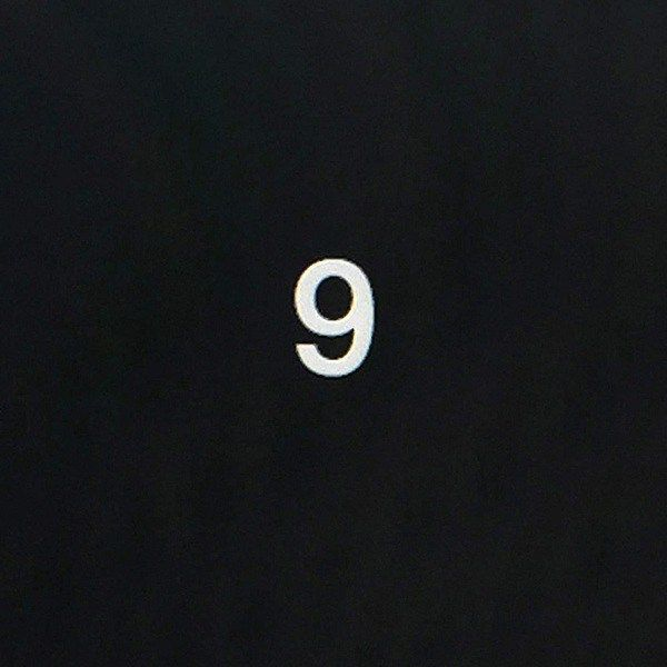Cashmere Cat – 9  Style: #Electronic Released: Apr 28, 2017 Label: Interscope Records  Download Here 01 Night Night (feat. Kehlani).mp3 02 Europa Pools (feat. Kacy Hill).mp3 03 9 (After Coachella) [feat. M.O & Sophie].mp3 04 Wild Love (feat. The Weeknd & Fra.mp3 05 Quit (feat. Ariana Grande).mp3 06 Infinite Stripes (feat. Ty Dolla.mp3 07 Victoria's Veil.mp3 08 Trust Nobody (feat. Selena Gomez.mp3 09 Love Incredible (feat. Camila Cab.mp3 10 Plz Don't