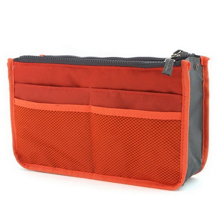 2015 New Trendy Travel Bag Large Capacity Bag Women Men's Canvas Folding Bag Women Luggage Travel Handbags Free Shipping #women, #men, #hats, #watches, #belts