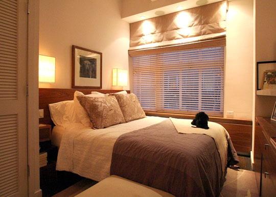 bedroom lighting solutions. bettyu0027s custom designed livework home u2014 house tour bedroom lighting solutions e