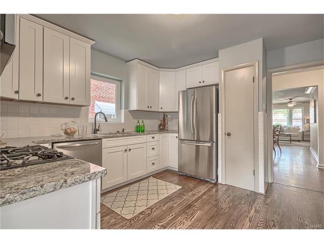 Best Kitchen RenovationsOLD Homes Images On Pinterest - Older home kitchen remodeling ideas