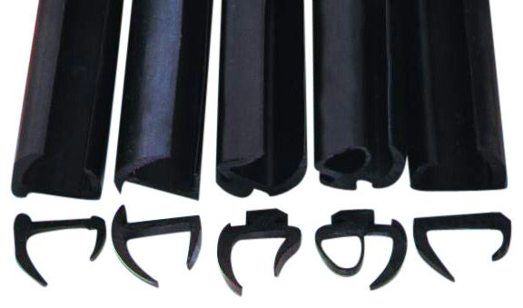 extruded-rubber-gaskets