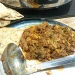 Slimming World Syn Free Slow Cooker Mild Beef & Vegetable Tikka Masala Fakeaway Curry – SERVES 4