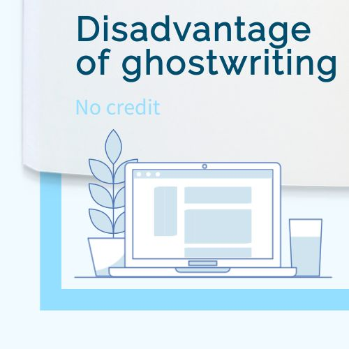 Cheap reflective essay ghostwriting for hire uk haas essays