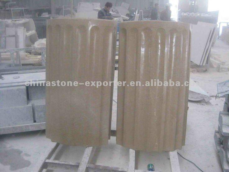 Panel de marmol piedra natural dise o para los productos for Piedra de marmol precio