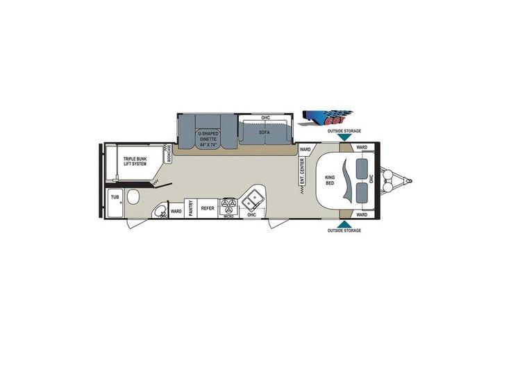 Mesmerizing Starcraft Camper Wiring Diagram Gallery - Schematic ...