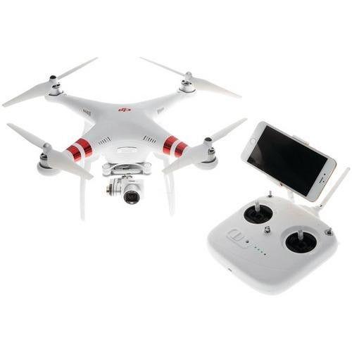 DJI PHANTOM3-STD Phantom 3 Standard Drone